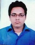 Madan Mohan Jha